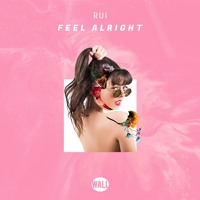 Rui - Feel Alright