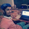 Bam Bhole (Rap) (Mr-Jatt.com)