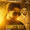 Gangster Scene