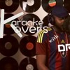 Khalid - Location Cover By Jamal Rashad- Drumeja Must Listen!!!!