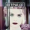 Taryn Manning - GLTCH LIFE (FVMZ Remix)