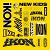 벌떼 (B - DAY) - IKON