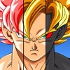 Dragon Ball Super Opening 2 LATINO [Con Musica Oficial]