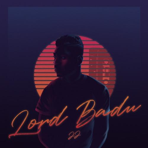 """Lord Badu - """"22"""""""