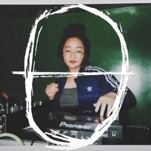 Passionfruit (Drake Rework) [GODMODE] by Yaeji