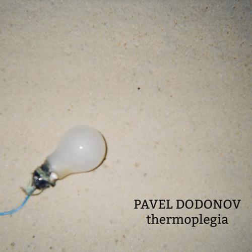 Thermoplegia