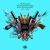 Wildstylez, Noisecontrollers & Bass Modulators - Bad Habits feat. Gabs