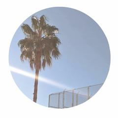 PREMIERE : Baltra - ISO (DJ Seinfeld Remix)