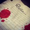 Bella [Vice City Instrumental]