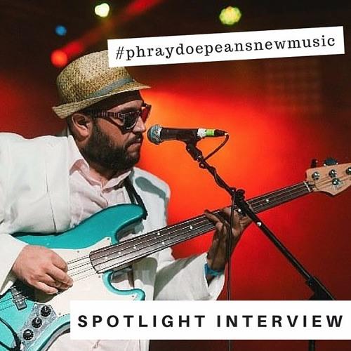 Indie Artist Interviews