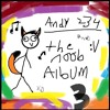 Pedro Infante - Las Mañanias (andy 234 remix) dubstep Portada del disco