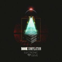 100K Compilation