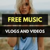 Joakim Karud - Holiday Blues **FREE DOWNLOAD**