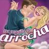 Arrocha Funk - Ela Se Joga Em Cima (  Dj Dudu ) 2017