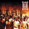 Dead Prez - It's Still bigger than Hip Hop (Philwa Remix)