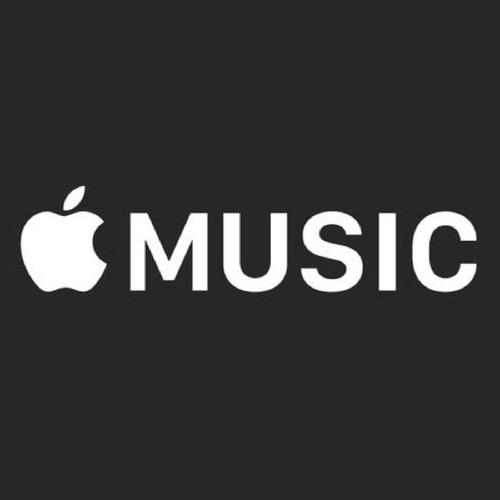MyApple Daily (S04E178) #403: Koniec darmowego okresu testowego Apple Music w niektórych krajach