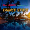 DJ Geri - PlayTrance Radio Trance State 125 2017-05-22 Artwork