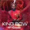 Mr Bow feat Edmazia Mayembe −  Ainda Vais Me Amar