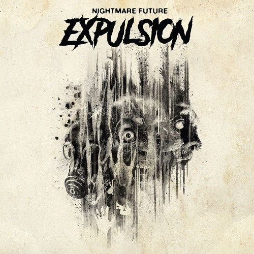 EXPULSION - Total Human Genocide