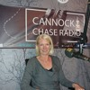 Rob Talbot's Interview With Amanda Milling MP Representative For The Conservative Party