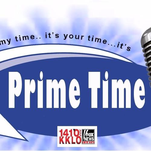 Prime Time on KKLO Kansas City