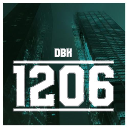 DBK X REGENT STREET - SLIPPIN