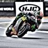 Der MotoGP Podcast aus Le Mans 2017