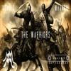 Xodiac & Mhakor- The Warriors (Original Mix)
