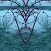 The Deer Tracks - The Knight (Slim Vic Remix)