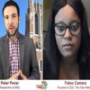 Leaders Voices (Ep. 2) with Ms. Fatou Camara: The Political Transition in The Gambia