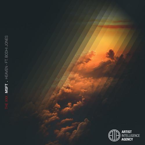 Download MSFT - Heaven - ft. Bodhi Jones