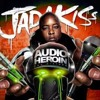 Jadakiss & Snoop Dogg - Lose Your Life Remix (Lyrics In Description)