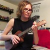 Told You So (Paramore Ukulele Cover)