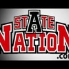 @AStateNation Interviews from Monday, May 22, 2017