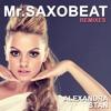 128. Mr. Saxo Beat - Alexandra Stan ''FreeStyle'' [By CarlonchoDJ - Remix30SG']