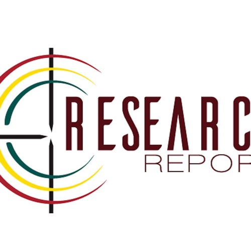 Research Report S1 E11 - Human Settlement in South Africa