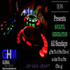 SOULFUL GENERATION LIVE ON GHM RADIO BY DJ DS (FRANCE) MAY 21TH 2017