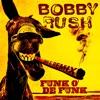Bobby Rush | Funk O' De Funk [SMLE REMIX]