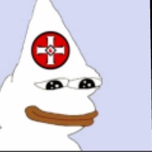 Alabama nigger