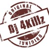 SET Mixed By Dj4Killz - Don T Stop The Music Vol.1