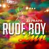 Rude Boy Luv [Single]