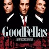 Totally Useless Movie Trivia - Goodfellas