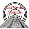 Red Vanish - Om Shanti Om