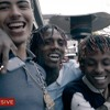 Rich The Kid, Famous Dex & Jay Critch