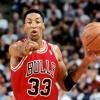Scottie Pippen Prod. By CamGotHits
