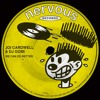Joi Cardwell & DJ Gomi - We Can Do Better (Fred Everything Lazy Vocal Mix)
