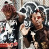 "Rich The Kid ""Ain't Ready"" Feat. Jay Critch & Famous Dex (WSHH Exclusive - Official Audio)"