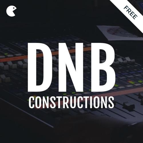 Free Liquid Drum & Bass CONSTRUCTION Kit + Sample Pack