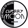 Cherry Moon Traxxx The House Of House 2017 Updated