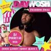 DJ Pacifico aka (DJ Pornstar) Live - Daywash - Madri Gras Sydney 2015